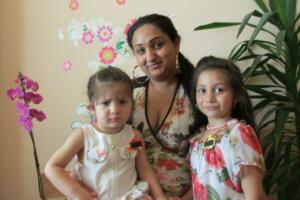 anyáknapi fotózás (3)