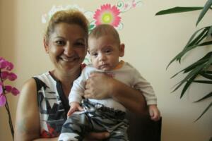 anyáknapi fotózás (4)