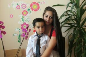 anyáknapi fotózás 2