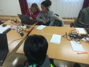 tréning1