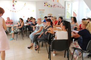 2018-2020 Szakmai workshop