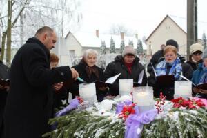 2018-2020 Mi ünnepünk Húsvét és Karácsony